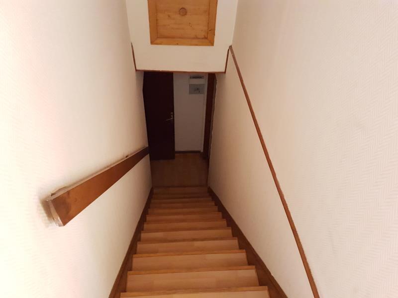 acheter immeuble de rapport 0 pièce 0 m² saint-dié-des-vosges photo 4