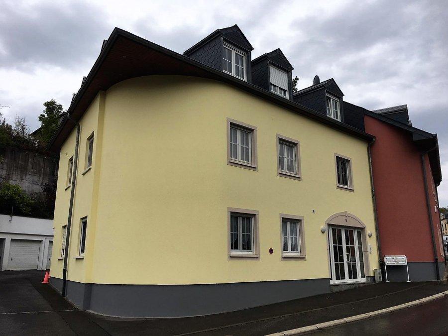 acheter appartement 2 chambres 112 m² dalheim photo 1