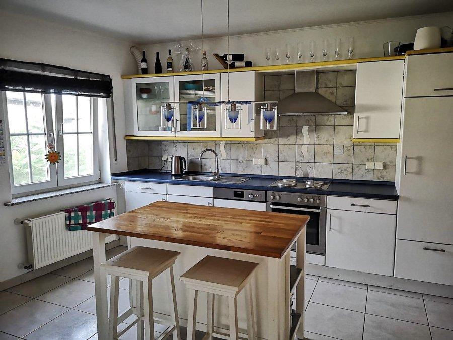 acheter appartement 2 chambres 112 m² dalheim photo 2