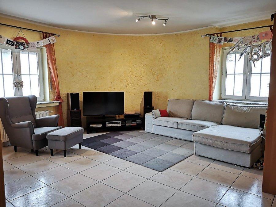 acheter appartement 2 chambres 112 m² dalheim photo 3