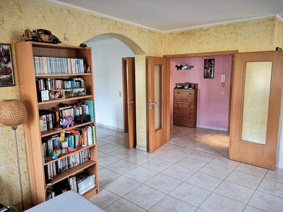 acheter appartement 2 chambres 112 m² dalheim photo 4