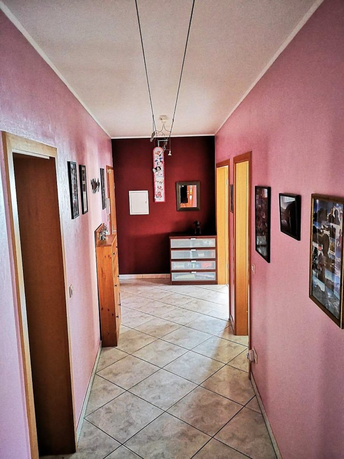 acheter appartement 2 chambres 112 m² dalheim photo 5