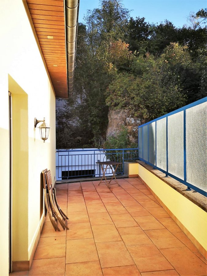acheter appartement 2 chambres 112 m² dalheim photo 6