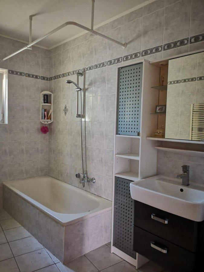 acheter appartement 2 chambres 112 m² dalheim photo 7