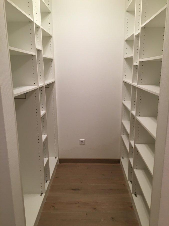 Duplex à louer 2 chambres à Frisange