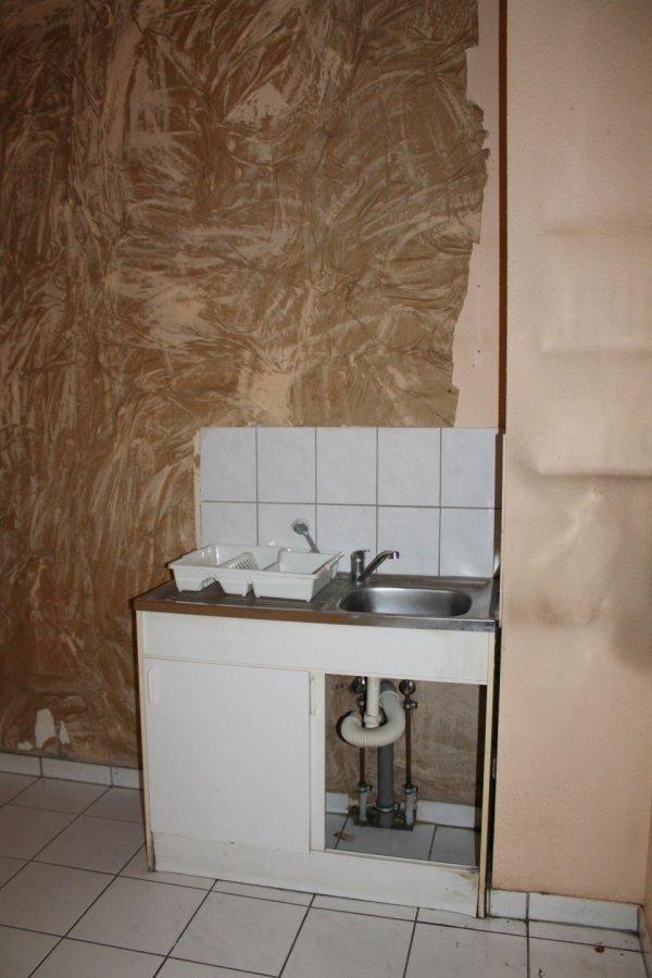 louer local commercial 0 pièce 93 m² schwalbach photo 6