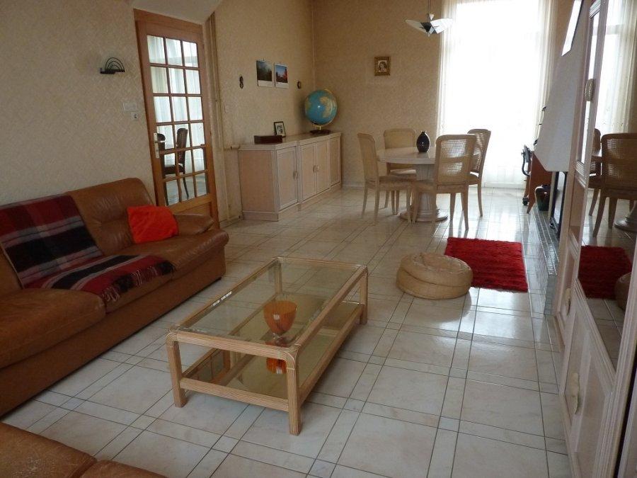 acheter maison 5 pièces 94.1 m² réhon photo 4