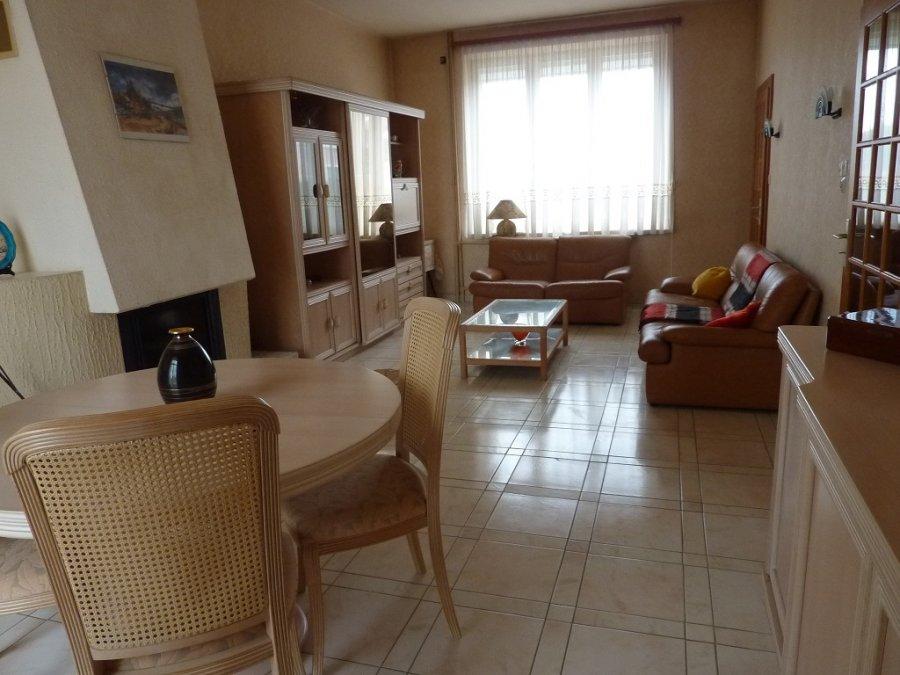 acheter maison 5 pièces 94.1 m² réhon photo 5