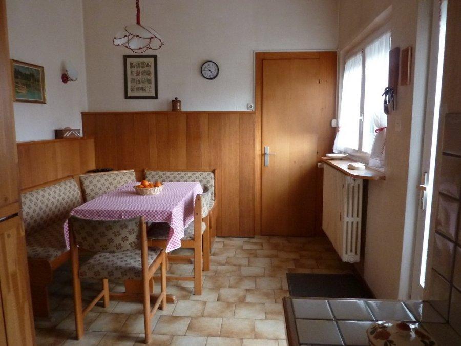 acheter maison 5 pièces 94.1 m² réhon photo 6