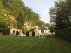 Villa à vendre 2 Chambres à Strassen - Réf. 5640588