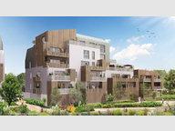 Appartement à vendre F3 à Saint-Nazaire - Réf. 6627724
