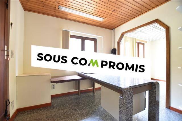 bauland kaufen 0 zimmer 110 m² arlon foto 7