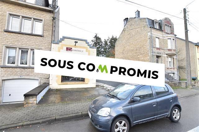 bauland kaufen 0 zimmer 110 m² arlon foto 3