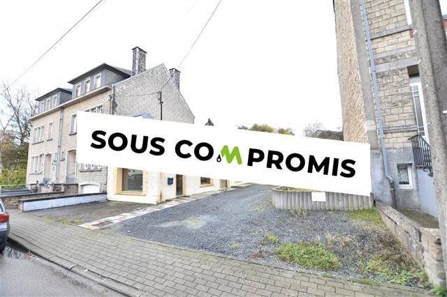 bauland kaufen 0 zimmer 110 m² arlon foto 2