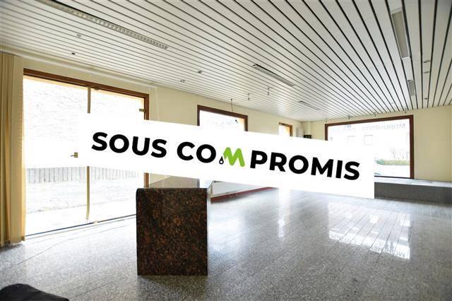 bauland kaufen 0 zimmer 110 m² arlon foto 6