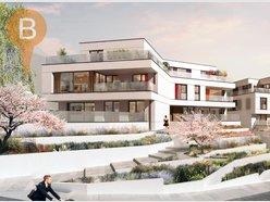 Apartment for sale 2 bedrooms in Hostert (Niederanven) - Ref. 6640012