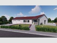 Maison à vendre F4 à Hurbache - Réf. 7233932
