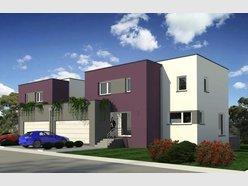 Maison mitoyenne à vendre 3 Chambres à Reisdorf - Réf. 6058380