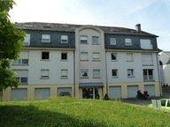 Appartement à vendre 3 Chambres à Pontpierre - Réf. 4960652