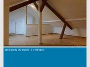 Wohnung zur Miete 3 Zimmer in Trier - Ref. 6484364