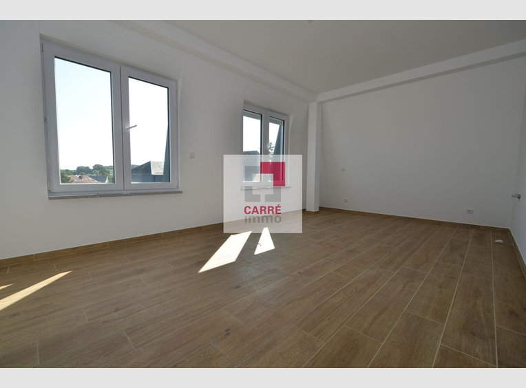 Duplex à louer à Oetrange (LU) - Réf. 6488716