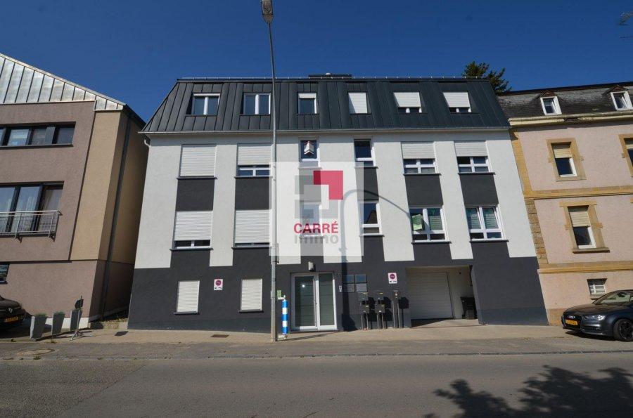 louer duplex 0 chambre 74 m² oetrange photo 1