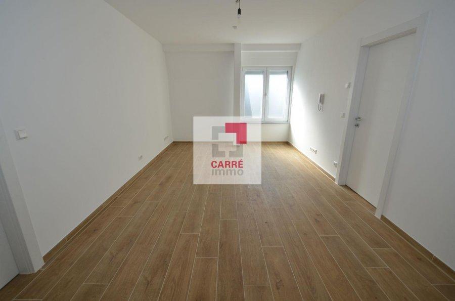 louer duplex 0 chambre 74 m² oetrange photo 3