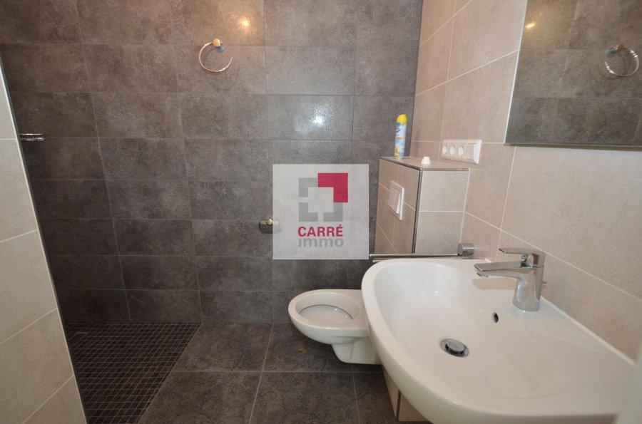 louer duplex 0 chambre 74 m² oetrange photo 4