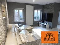 Appartement à vendre F2 à Le Ban Saint-Martin - Réf. 6161036