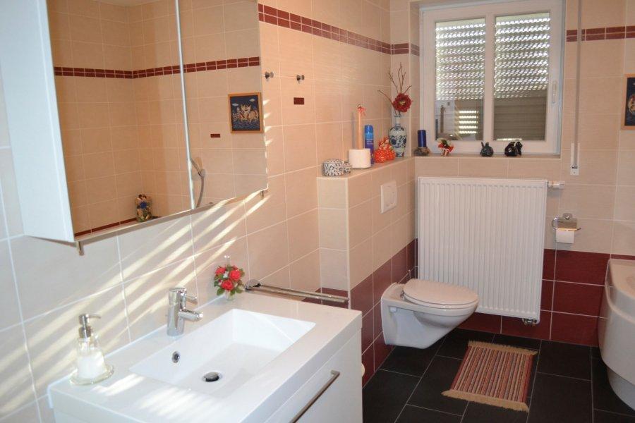 Maison individuelle à vendre 6 chambres à Gralingen