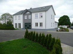 Detached house for sale 6 bedrooms in Gralingen - Ref. 6693516