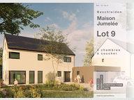 Maison jumelée à vendre 4 Chambres à Baschleiden - Réf. 6054540
