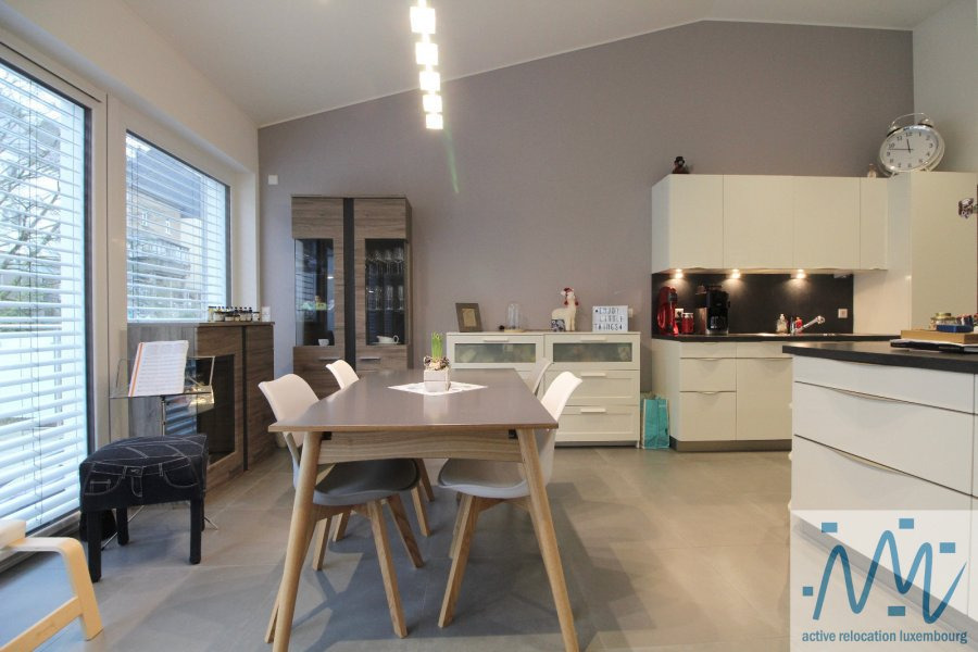 louer appartement 2 chambres 81 m² luxembourg photo 2