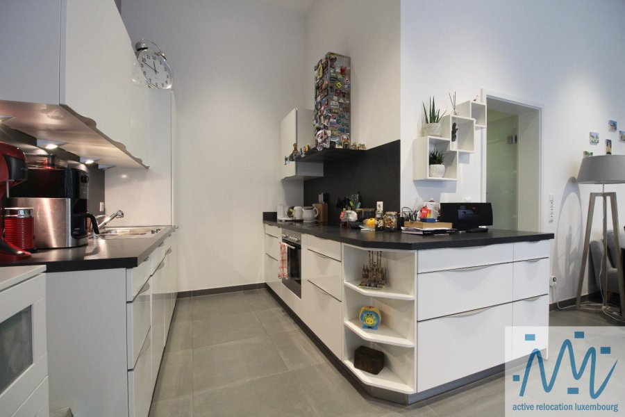 louer appartement 2 chambres 81 m² luxembourg photo 6