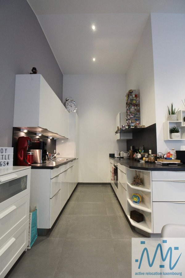 louer appartement 2 chambres 81 m² luxembourg photo 7