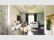Apartment for sale 4 bedrooms in Kopstal - Ref. 6718092