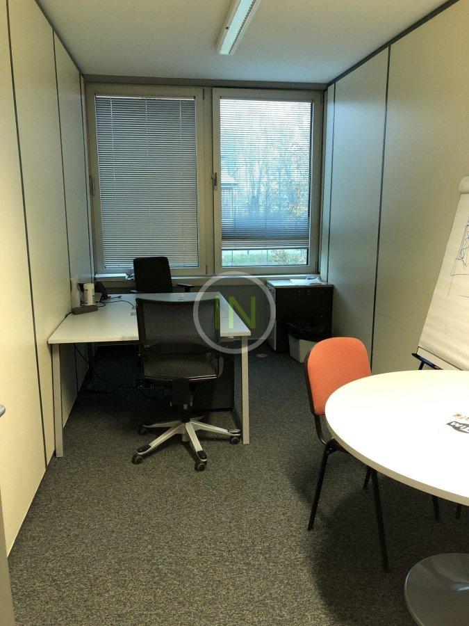 louer bureau 0 chambre 860 m² windhof photo 7