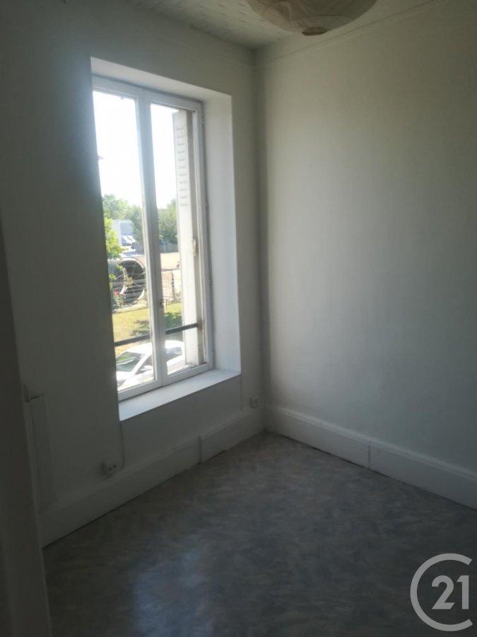 louer appartement 1 pièce 18.9 m² nancy photo 2