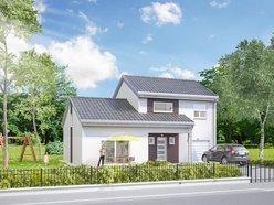 Detached house for sale 3 bedrooms in Sommerviller - Ref. 6988428