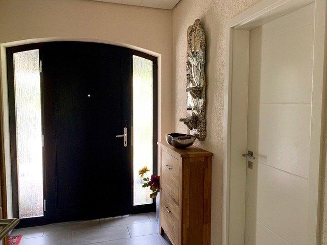 haus kaufen 7 zimmer 196 m² wallerfangen foto 2