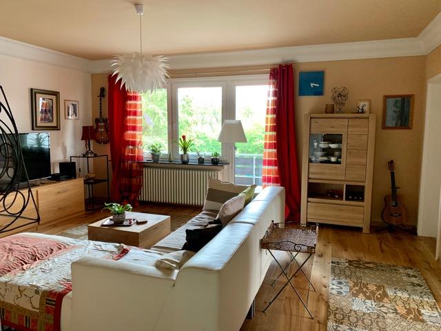 haus kaufen 7 zimmer 196 m² wallerfangen foto 7