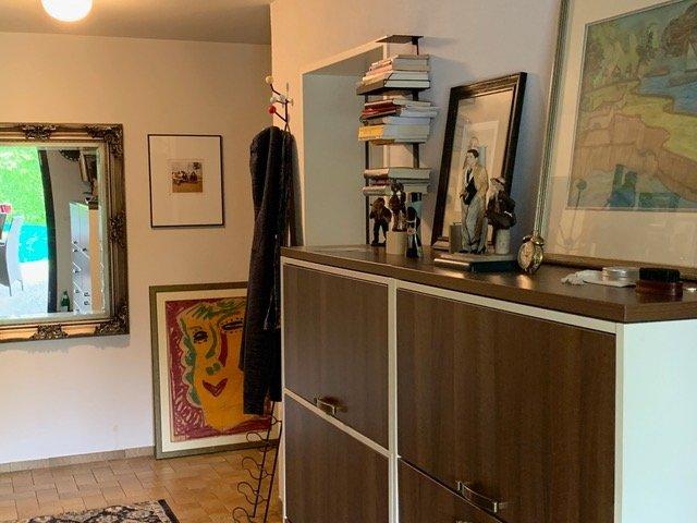 haus kaufen 7 zimmer 196 m² wallerfangen foto 3