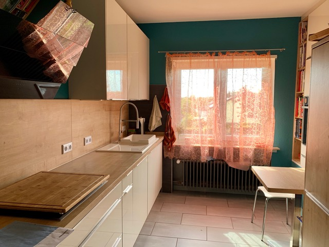 haus kaufen 7 zimmer 196 m² wallerfangen foto 5