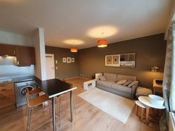 Studio for rent in Luxembourg-Gare - Ref. 6996620