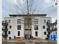 Appartement à louer 1 Chambre à Luxembourg-Hollerich - Réf. 6611596