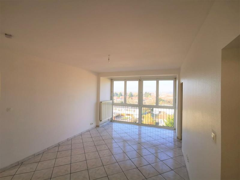 acheter appartement 4 pièces 70 m² metz photo 2