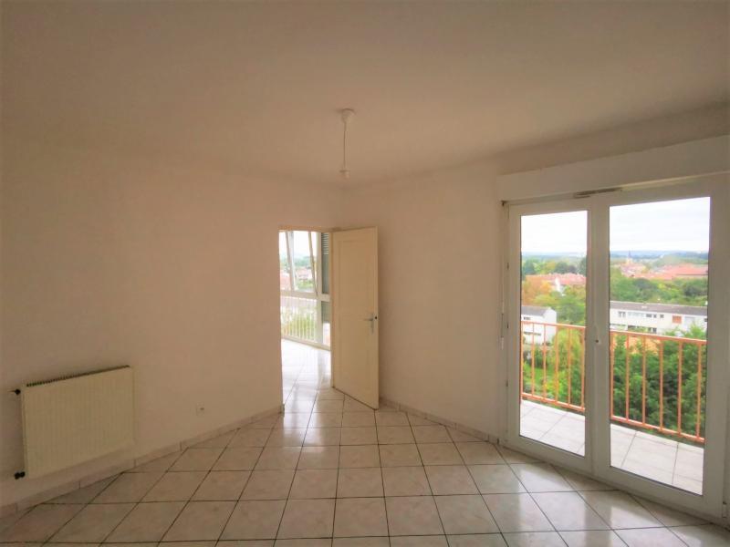 acheter appartement 4 pièces 70 m² metz photo 3