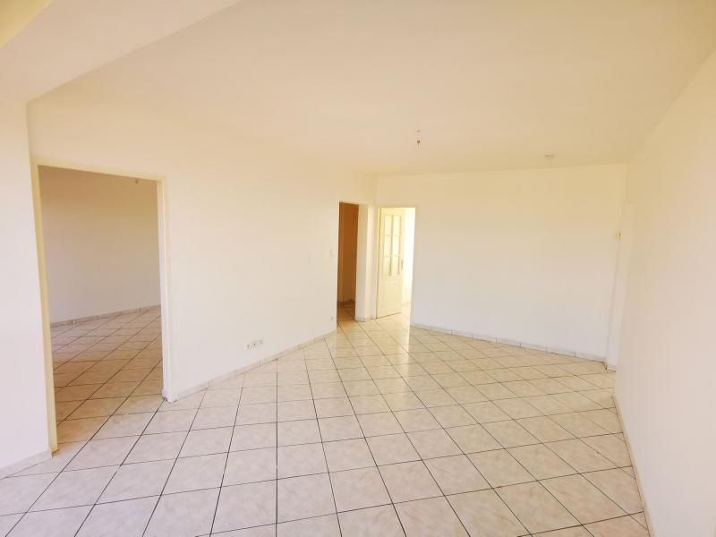 acheter appartement 4 pièces 70 m² metz photo 1