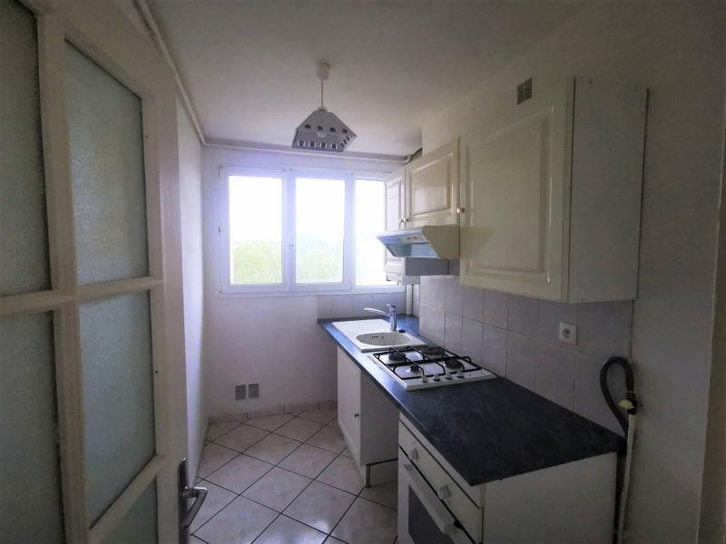 acheter appartement 4 pièces 70 m² metz photo 7
