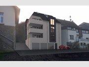 Maisonnette zur Miete 2 Zimmer in Bollendorf-Pont - Ref. 5182348
